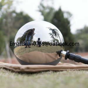 Film Shooting Ball HDRI Ball Collection Eyeball Special Effect Ball Set
