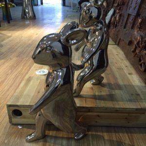 The-latest-window-display-props-stainless-steel
