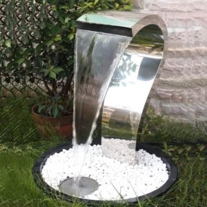 hight-quality-stainless-steel-laminar-jet-fountain