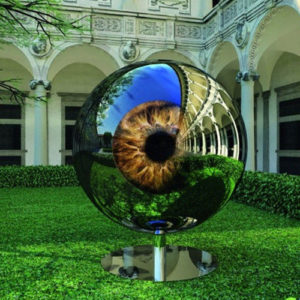 eyeball_design_steel_artworks_artists_sculpture_for_garden_decoration