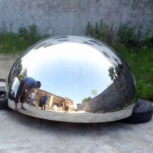 -large-stainless-steel-hemispheres-mirror